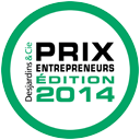 d25-prix-entrepreneurs-14-f