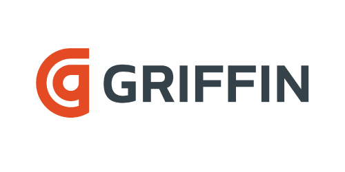 www.griffintechnology.com