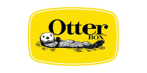 www.otterbox.com